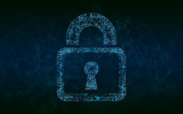 Etat des lieux de la cybersécurité dans l'industrie