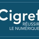 Cigref, réussir le numérique
