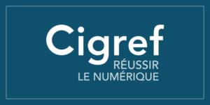 Cigref_reussir_le_numerique