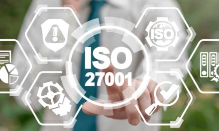 Guide condensé pour obtenir la certification ISO 27001