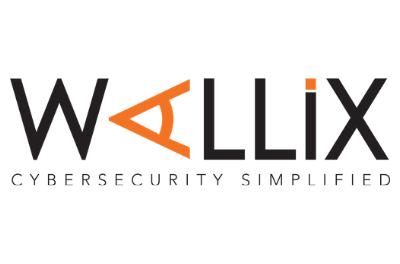 Bastion Wallix : pour une meilleure gestion des comptes à privilèges