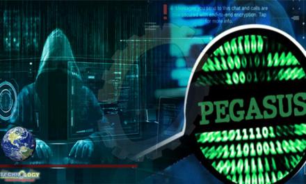 Le juteux marché des vulnérabilités : ce que nous apprend Pegasus