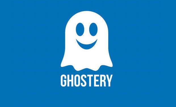 Tout savoir sur le plug-in ghostery
