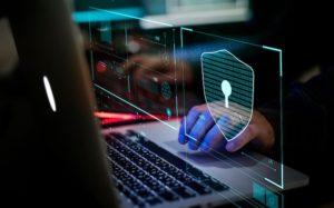Bug bounty, le nouveau standard en cybersécurité