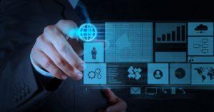 Un point sur le marché des services de sécurité managés