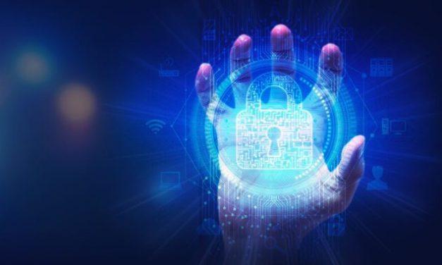 Piratage de l'Atlas européen de la cybersécurité