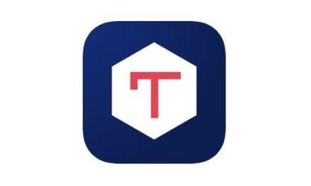 Tchap, la messagerie sécurisée de l'Etat français